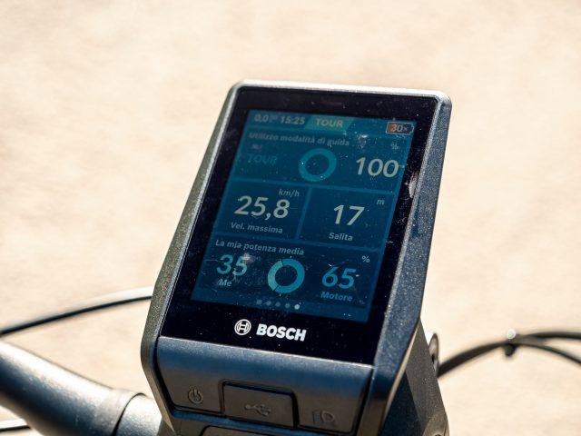 Bosch Nyon review - 05