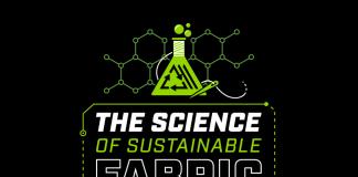 polartec sostenibilità
