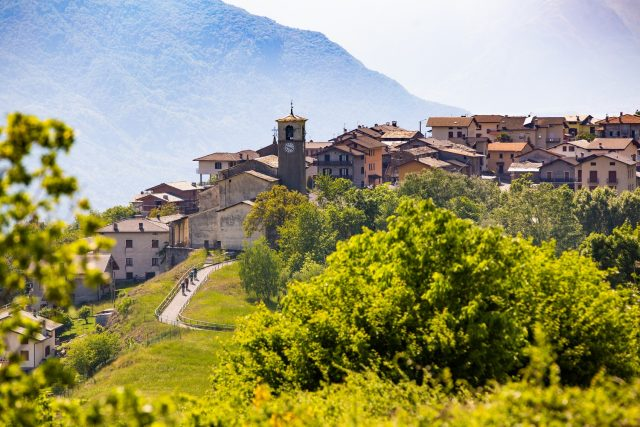 Valtellina eBike Festival 2021 - 03