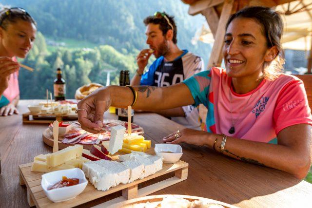 Valtellina eBike Festival 2021 - 02