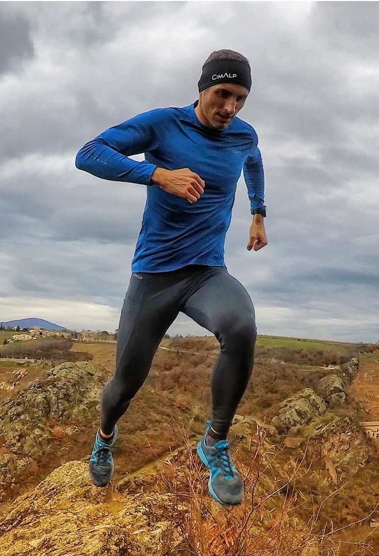 cimalp trail running
