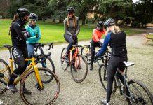 Festa della Donna, il ciclismo è anche rosa