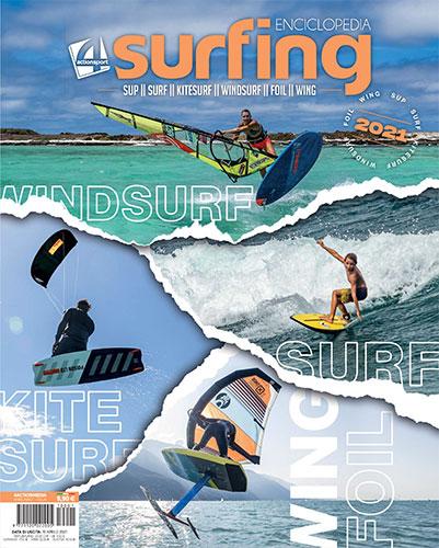 4Surfing #2021