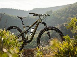 Fotografare la bici - cover
