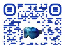 Occhiali Bollé e il test virtuale delle lenti