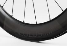 Bontrager Aeolus, non si tratta solo di ruote