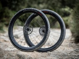 Specialized Roval Control Carbon - cover