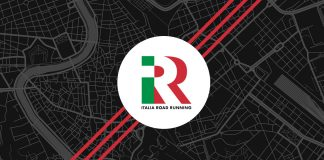 ITALIA ROAD RUNNING convince ad aprire agli stranieri in modo più celere!