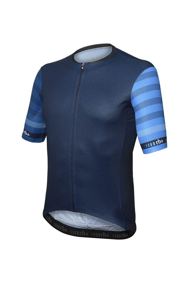 All Track Lab Jersey 04