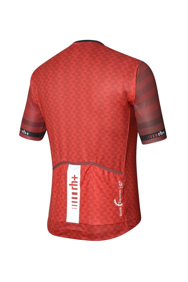 All Track Lab Jersey 01