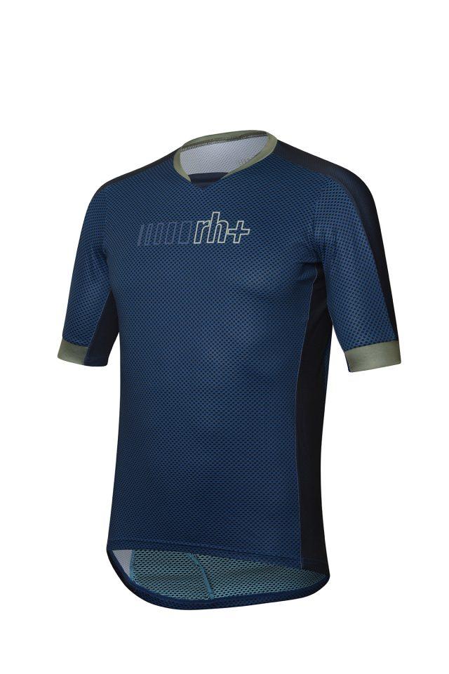 All Track MTB T-Shirt 02