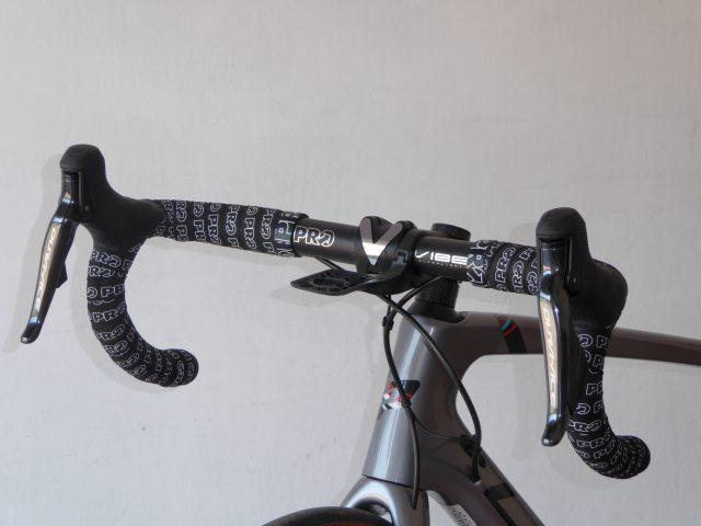 https://www.4actionsport.it/bike/ciclismo/