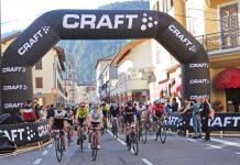 Marcialonga Cycling Craft, rinviata al 2022