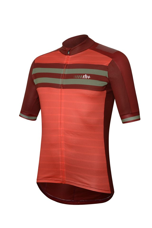 All Track Stripes Jersey 03