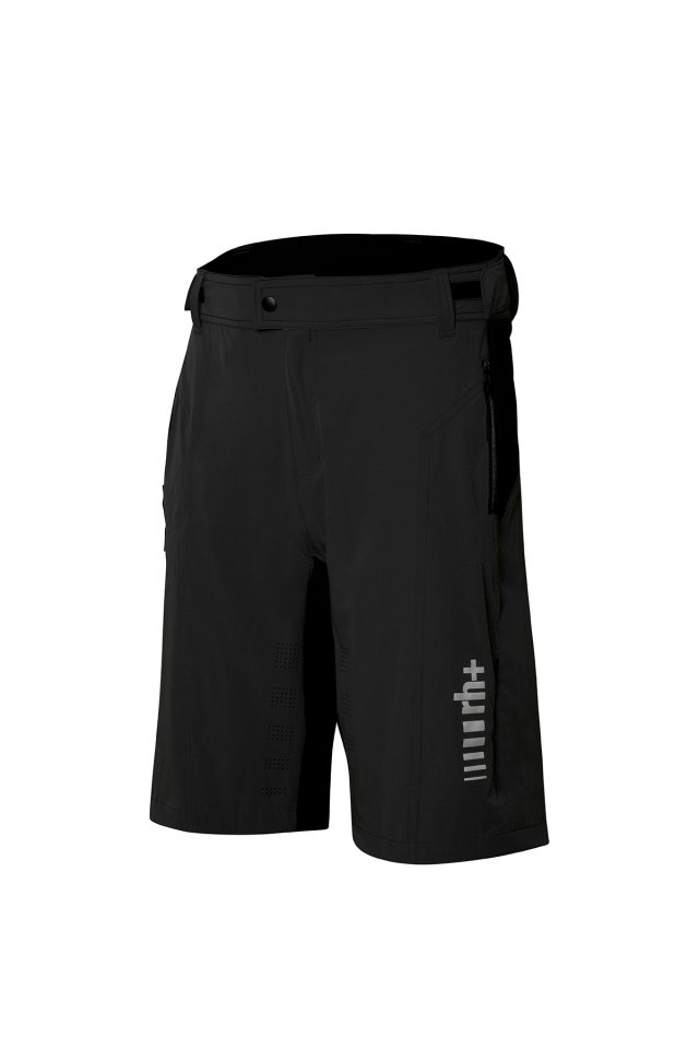 All Track Trail Short 03