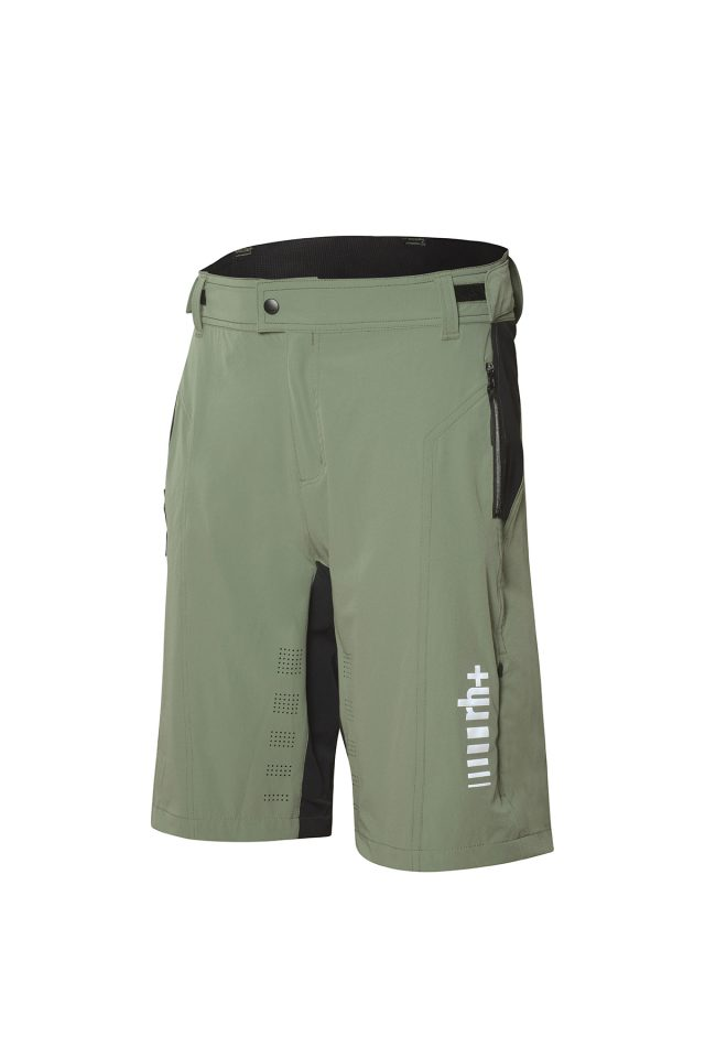 All Track Trail Short 02