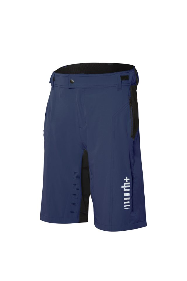 All Track Trail Short 01