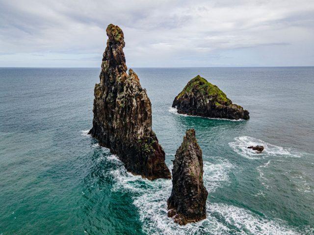 Madeira MTB Trip - 03
