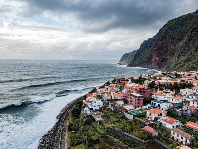 Madeira MTB Trip - 14