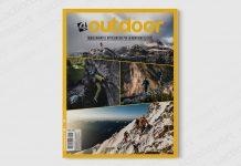 4outdoor catalogo