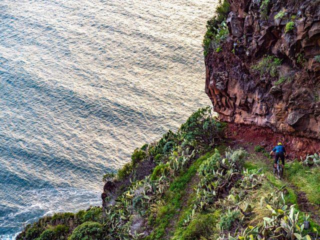 Madeira MTB Trip - 12