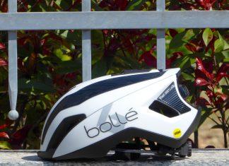 Bollé Furo Mips, il casco due in uno sempre aero