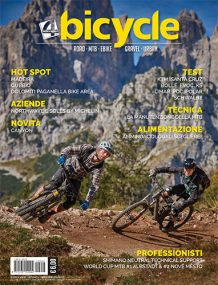 4Bicycle #05 – 2021