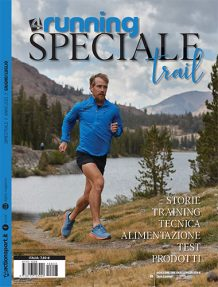 4Running #03 – 2021 (SPECIALE TRAIL)
