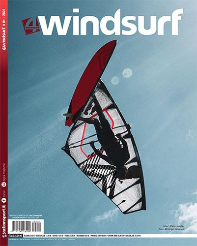 4Windsurf #01 – 2021