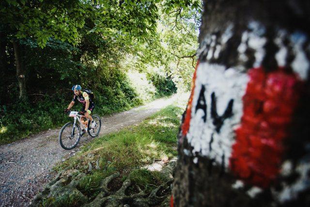 Alta Via Stage Race 2021 report - 02