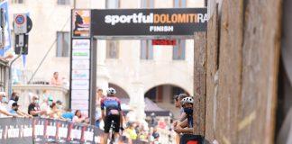 Sportful Dolomiti Race 2021, il lupo è tornato