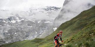 Maxxis Bike Transalp 2021 - cover