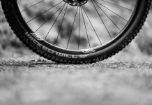 Schwalbe Wicked Will MY22 - cover