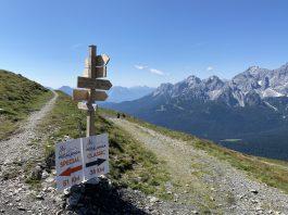 La Pedalonga della Val Comelico, tutto è pronto