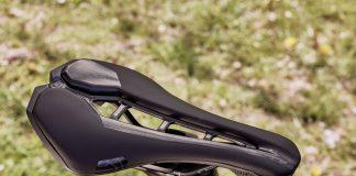 Pro Bike Gear, la Stealth di seconda generazione