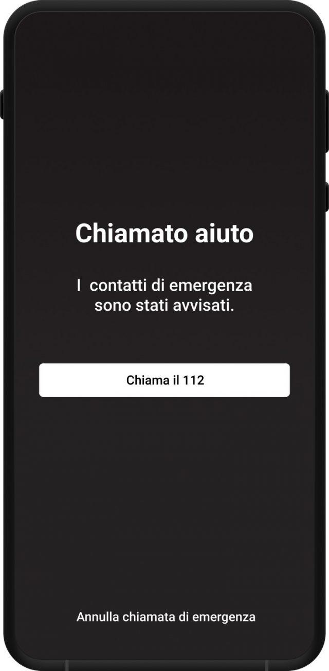 Tocsen app - 02