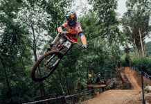 World Cup MTB 2021 Leogang preview - cover