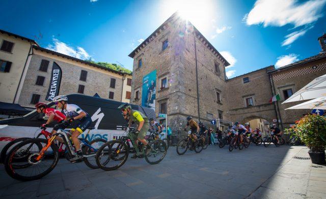 WES Bologna Appennino - 01
