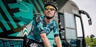Team B&B Hotels-KTM, le curiosità del Tour
