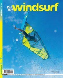 4Windsurf #03 – 2021