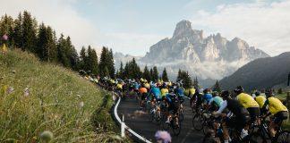 Maratona dles Dolomites, l'evento degli eventi