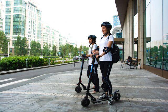 Emoving Days, argomentare la nuova mobilità