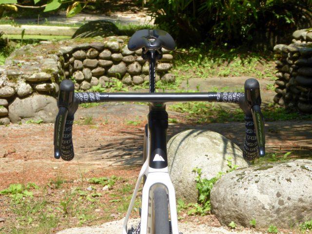 Shimano Dura Ace R9200 Di2 12 velocità, il futuro