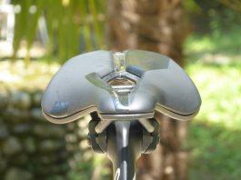Pro Stealth Curved, la sella corta ed ergonomica