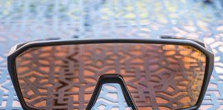 Alpina RAM review - cover