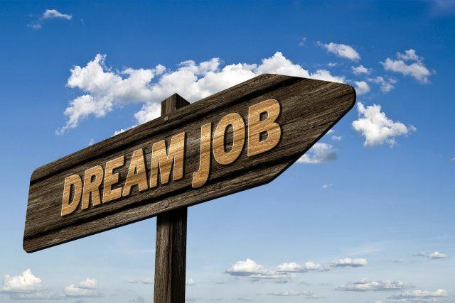 https://www.jobsatshimano-eu.com/vacancies/vacancy-technician-warranty-repair-bike-4746278-31.html
