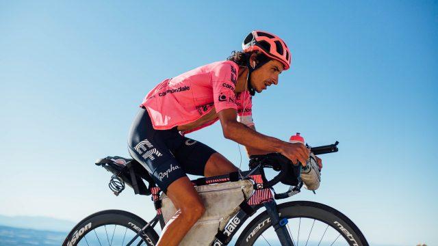Il ciclismo, sport ignorante e stile uno di vita
