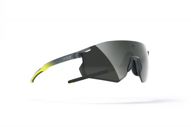 Bollé, due nuovi occhiali, C-Shifter e Icarus