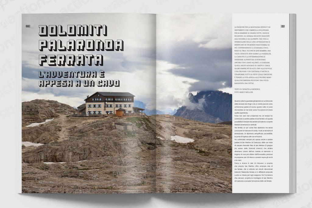 4outdoor magazine 3