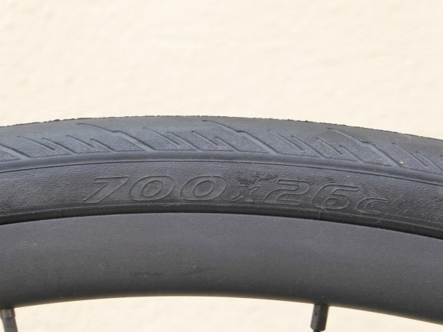 Pirelli P7 Sport, il test e i nostri feedback